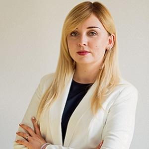 Joanna Dymarczyk – Kajda
